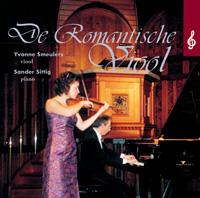 De Romantische Viool